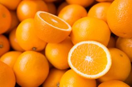 an orange a day keeps macular degeneration away 15 year study the